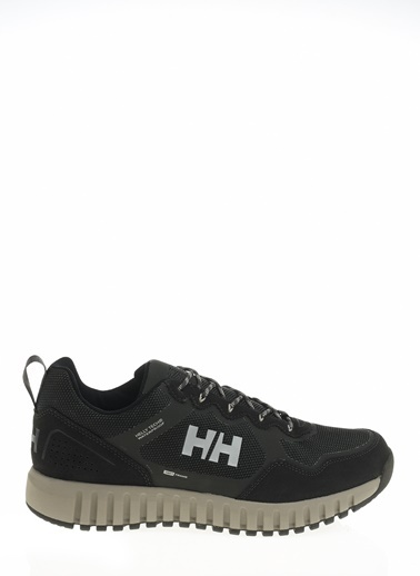 Helly Hansen Outdoor Ayakkabı Renkli